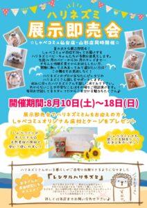 ☆しゃべコミュ夏休み企画☆「団体割」
